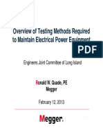 testing_methods_required_to_maintain_electrical-equipment.pdf
