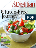 153711107-Today-s-dietician.pdf