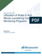 UtilizationofRulesinAML.pdf