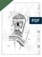 A04-01 - SITE LAYOUT.pdf