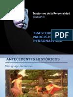 trastornos-personalidad-narcisista.pdf