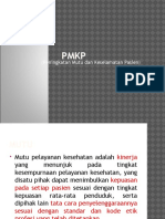 Slide PMKP