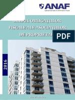 2016ANAF-Ghidul_oblig_fiscale_asoc_proprietari.pdf