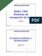 rnav-fms.pdf