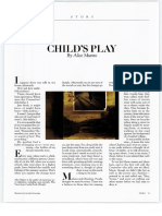 Child's Play by Alice Munro.pdf