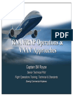 B737-Brnav-Rnp_Ops_and_VNAV_Approaches.pdf