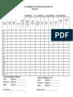 Borang Markah Keceriaan Kelas Abad 21.pdf