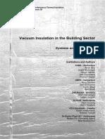 Annex_39_Report_Subtask-B.pdf