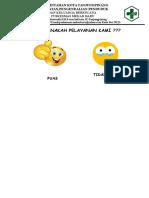 Pemerintahan Kota Tanjungpinang