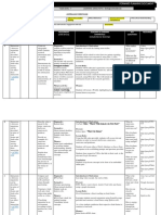 ict forward planning documentpdf