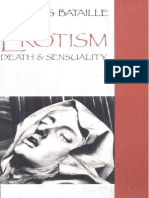 Bataille, G. Erotism_ Death and Sensuality -City Lights Publishers (1986)