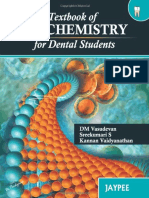 DM Vasudevan - Textbook of Biochemistry For Dental Students, 2nd Edition.pdf