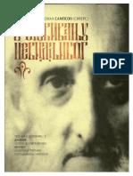 Starac Jeroshimonah Sampson (Sivers)-U ocekivanju nevidljivog.pdf