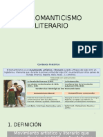 EL ROMANTICISMO LITERARIO.pptx