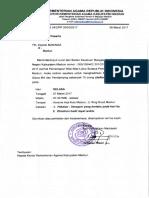 Permohonan Peserta.pdf