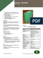 Autronica Module bn300m_cgb.pdf