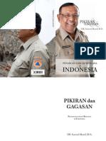 472.pdf