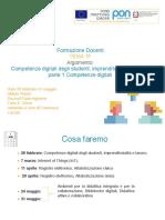 PNSD 1E:F Com Digitali