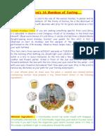 Lord-Shivas-16-Mondays-of-fasting.pdf