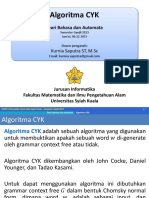 algoritma.cyk.pdf