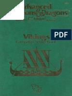 HR1 Vikings