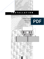 Manual de Instalare a Blocurilor Modulare Keystone