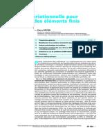 Approche variationnelle pour la méthode des éléments finis.pdf