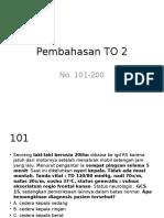 Pembahasan TO 2 101-200.pptx