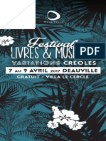 Festiva Livre et Musique