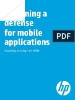4-40624_DesigningaDefenseforMobileApplications