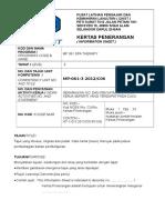 Ccm Papaer 1 .Information Sheet_panduan_edited