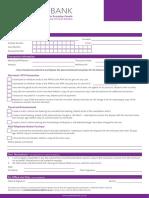 Dispute Claim Form v1-2016