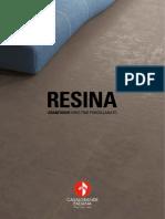 Resina