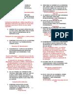 REPRODUCCION-APLICADA-2