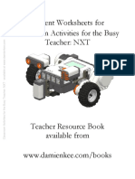 student_worksheets.pdf