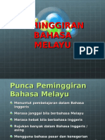 3. Peminggiran Bahasa Melayu.ppt