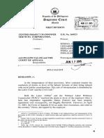 gr_160123_2015.pdf