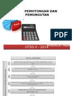 PPH potput DTSD 2014 ANGK-I _LYHARI.pptx