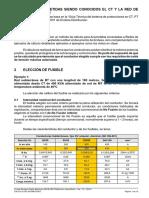 Calculo acometidas.pdf