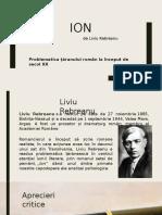 0_ion (1)