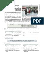 clase 23 lunes.pdf