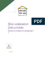 Enquete-Encadrement-loyers