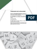 282402773-Lengua-y-Literatura-Anaya-1-Eso-pdf.pdf