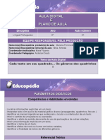Atividade-e-plano-de-aula-pronto-L.Portuguesa-8°-ano