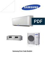 321697855-Fault-Error-Codes-Booklet.pdf