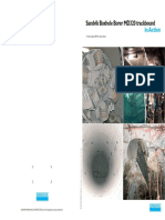 Box hole borer.pdf