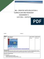 dell l assignment3 edu20006 - copy