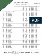 resultados corta-Mato.pdf