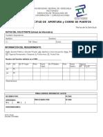 Formato_apertura_puertos.doc