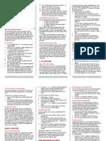 canon macro flash.pdf